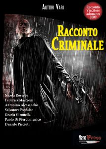 Racconto Criminale, ebook gratuito