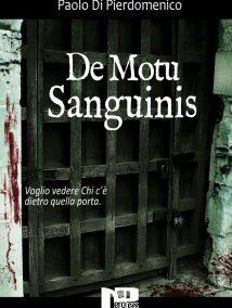 ebook | De Motu Sanguinis