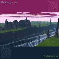 MP3 | Digitalkemia – Demiurgo Electronic Music Project